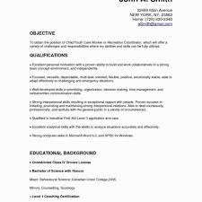 Good Resume Examples 650*650 - Sample Of A Good Resume ... Best Remote Software Engineer Resume Example Livecareer Marketing Sample Writing Tips Genius Format Forperienced Professionals Free How To Pick The In 2019 Examples 10 Coolest Samples By People Who Got Hired 2018 For Your Job Application Advertising Professional Media Planner Security Guard Cv Word Template Armed
