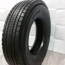 100 New Truck Tires 2tires 28570R195 785 J18 150148J All Position