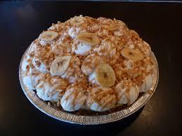 Cream Pies Amphora Bakery