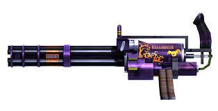 Halloween Wars Wiki by Gatling Gun Halloween Crossfire Wiki Fandom Powered By Wikia