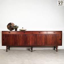Nystrom Desk Atlas Online by Sibast Mobler Vintage Items