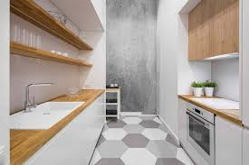White Kitchen Tiles Ideas Design Ideas For Small Kitchens