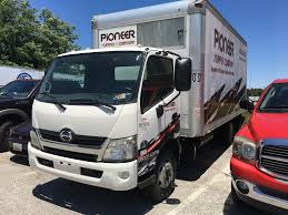 2015 HINO 195 FOR SALE #2840 2015 Hino 195 For Sale 2843 Pioneer Truck Car Sales Youtube 2838 Auto Home Facebook Bedford Ql Wikipedia 22 Ton 3000 Fullsizephoto Pumping 2016 Kcp 52z437 52z434 2014 Putzmeister 47z430