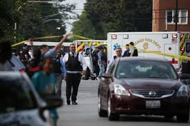 14 Hours In Chicago: Girl, 13, Wounded; 5 Shot In Lawndale; Police ... Two Men And A Truck Cost Guide Ma 19yearold Killed In Crash Volving 2 Tollway Trucks On I88 Near Help Us Deliver Hospital Gifts For Kids Chicago Railroad Police Use Of Bait Truck Caught Viral Movers Tucson Az Two Men And A Truck Video Left With Nike Shoes Man Critical After Being Pulled From Lake Michigan By Beachgoers Tulip Time Festival Home Facebook Moving Company Burrows Storage Co