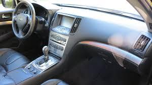 Infiniti G37 Floor Mats by 2013 Infiniti G37 Sedan X Awd Stock 6761 For Sale Near Great