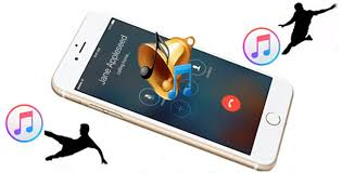 Easy Approaches to Put Ringtone on iPhone without iTunes