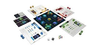 Amazon Has Nearly 100 Board Games On Sale Right Now