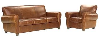 Rustic Leather Couches For Sale Sofa Designer Style Recliner Set