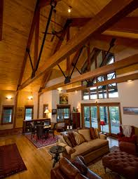 100 Bowstring Roof Truss Everything You Need To Know About Es Buena Vista