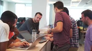 Bcc Cuny Help Desk by Umassd Web Site Umass Dartmouth