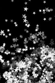 silver background images free wallpapers Star s