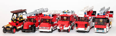 100 Years Of Mercedes-Benz Fire Trucks   Fire Trucks, Mercedes Benz ... 1 Replacement Battery For Kid Trax 12v Dodge Ram Charger Police Car Kids Pedal Fire Truck Dixie Playground Vehicles Mossy Oak 3500 Dually Battery Powered Rideon Kalee Walmartcom Parts Kidtrax 12 Ram Pacific Cycle Toysrus Amazoncom Red Engine Electric Toys Games Craigslist Best Resource 6v Camo Quad Ride On Heavy Hauling With Trailer Pink