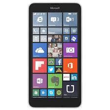 Babi Italia Dresser Oyster Shell by Microsoft Lumia 640 Rm 1075 8gb Dual Sim Smartphone A00025378