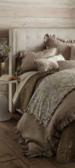 Best 25+ Taupe Bedding Ideas On Pinterest   Taupe Bedroom, White ... Fniture Gelcare Mattress American Warehouse Memory Best 25 Ikea Bed Sets Ideas On Pinterest Collage Dorm Room 1404 Best Gorgeous Bedrooms Images Ideas For Beach Style Baby Bedding Theme Introducing The Ken Fulk Collection Pottery Barn Youtube Loft Loft Spaces Houses With Afw Lowest Prices Selection In Home Fniture Bunk Beds Girl In Afw Services Maisano Bros Property Listing 28033 Way Carmel Valley Sold List 13310 Del Dios Way Culper Va The Smyth Team