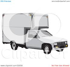 Clipart Illustration Of A White Nissan Moving Truck By David Rey #32658 Clipart Hand Truck Body Shop Special For Eastern Maine Tuesday Pine Tree Weather Toy Clip Art 12 Panda Free Images Moving Van Download On The Size Of Cargo And Transportation Royaltyfri Trucks 36 Vector Truck Png Free Car Images In New Day Clipartix Templates 2018 1067236 Illustration By Kj Pargeter Semi Clipart Collection Semi Clip Art Of Color Rear Flatbed Stock Vector Auto Business 46018495