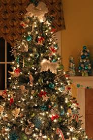 Gold Christmas Tree Tinsel Icicles by Christmas Tree Tinsel Garlands U2013 Happy Holidays