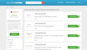 Hotels.com Promo Code   78% OFF   Singapore   October 2019 Wish Gift Card Promo Code Ideas You Can Be Knowdgeable About Coupon Codes With Superb Shopko Coupon Code 10 Off Naughty Coupons For Him How To Use A Shadmart Help Centre Codes September 2017 Hp Bh Photo Coupon Code Pizza Alternatives And Similar Websites Apps Coupons Combined Item Discounts American Musical Supply Discount
