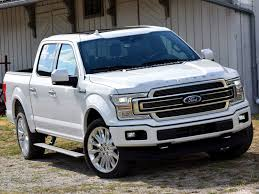 Ford F-150 Production Could Begin Again As Soon As This Friday - CarBuzz The Ford Super Duty Is A Line Of Trucks Over 8500 Lb 3900 Kg Motor Co Historic Photos Of Louisville Kentucky And Environs Revs Up Large Suv Production To Boost Margins Challenge Gm Auto Parts Maker Invest 50m In Thanks Part Us Factory Orders 14 Percent September Spokesmanreview Will Temporarily Shut Down Four Plants Including F150 Factory Vintage Truck Plant How Apply For Job All Sizes 1973 Assembly Flickr Photo Workers Get Overtime After Pickup Slows