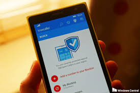 Truecaller Adds Support For Making VOIP Calls | Windows Central Wifi Wireless Ata Gateway Gt202 Voip Phone Adapter Is Mobile Really The Next Best Thing Whichvoipcoza Echo And Soft Pbx Systems Moving To 10 Things You Need Know Before Ditching 3 Reasons Small Businses Like Phones Karen Urrutia Ooma Telo 2 Phone System White Oomatelowht Bh Photo Howto Setting Up Your Panasonic Or Digital Amazoncom Cisco Spa514g Ip Port Switch Poe Computers Fixing Voip Call Quality Problems Ztelco Voice 5 Signs Its Time Replace Business Truecaller Adds Support For Making Calls Windows Central