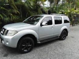 Used Car | Nissan Pathfinder Costa Rica 2011 | Nissan Pathfinder ... Pin By On Navara Pinterest Nissan Navara 2013 Pathfinder Suv Review New Design Diesel Station Wagon 25 Dci 171 Sport Motopark Uk Assures Dealers Of Truck Marketing Plans Pickup Truck Elegant Frontier Lease Previews 2008 Titan Long Wheelbase V8 And For Farming Simulator 2015 33 35 Fjallasport Fender Flares Looking Back A History The Trend 2011 Facelifted In Europe Get