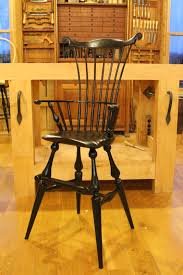 High Chair- Pennington Windsor Chairs In 2019 | Ikea Chair ...