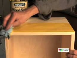 build diy storage boxes from pine with bruce johnson youtube