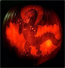 Christian Pumpkin Carving Stencils Free by 55 Mindblowing Halloween Pumpkin Carving Ideas