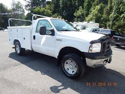 2005 Ford F-250 4x4 Utility Service Truck * Tommy Lift Gate * No ... Trucks Archives Pacific Coast Iron Used Heavy Equipment Dealer Sutherland Chevrolet Nicholasville Ky 40356 Lexington Car East Ldon Car Recovery 247 Van Breakdown Vehicle Trucks Tow Entire Stock Of Tow For Sale Custom Truck Bed Carpet Best Resource Vehicle Scams Google Wallet Ebay Motors Amazon Payments Ebillme Texaco Station 1959 8 X 10 Photograph Ebay Cool Cars And Trucks Utility Vehicles Service N Trailer Magazine 1967 Chevy Truck From Fast Furious Is Up For Sale The Wheel Tire Page Honey Brook Fire Company Chester County Pennsylvania 33