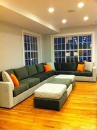 ultimate sofa for the home pinterest long sofa