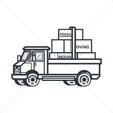 Moving Truck Vector Image - 2028720   StockUnlimited Moving Truck Craig Smyser Storage Facilities At American Self Communities Multiplying And Dividing By 100 Game Educationcom Truck Stock Illustration Illustration Of Wheels 59897183 New 2019 Intertional Moving Trucks Truck For Sale In Ny 1017 Uhaul Rental Moving Van On Highway Stock Footage 52547288 Affordable Cargo Van Rental Brooklyn The Hidden Costs Renting A Or Transport Delivery Download 10 U Haul Video Review Box What You