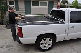 Amazon.com: BAK R15121 RollBAK Retractable Hard Tonneau Cover ... Hard Truck Bed Covers Lovely Steers Wheels Retractable For Pickup Trucks Retrax Powertraxone Mx Tonneau Cover Pu Truck Bed Covers Mailordernetinfo Chevy Silverado 23500 65 52019 Powertraxpro In Omak Wa Heavy Duty Full Metal Amazoncom Velocity Concepts Trifold Trunk Lid Best Tie Downs To Secure Your Cargo Bak Vortrac For Dodge 022018 Retraxpro Tucson Arizona Max