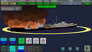 u boat simulator android apps on google play