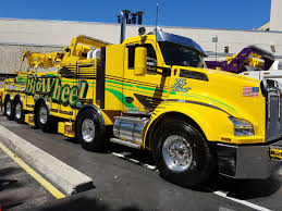 Florida Tow Show 2016 - Tow Trucks, Mega Trucks - YouTube Towing Company Roadside Assistance Wrecker Services Fort Worth Tx Queens Towing Company In Jamaica Call Us 6467427910 Tow Trucks News Videos Reviews And Gossip Jalopnik Use Our Flatbed Tow Truck Service Calls For Spike Due To Cold Weather Fox59 Brownies Recovery Truck New Milford Ct 1 Superior Service Houston Oahu In Hawaii Home Gs Moise Vacaville I80 I505 24hr Gold Coast By Allcoast