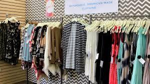 compendium boutique archives shop staintons online