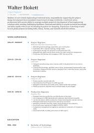 Project Engineer - Resume Samples And Templates | VisualCV View This Electrical Engineer Resume Sample To See How You Cv Profile Jobsdb Hong Kong Eeering Resume Sample And Eeering Graduate Kozenjasonkellyphotoco Health Safety Engineer Mplates 2019 Free Civil Examples Guide 20 Tips For An Entrylevel Mechanical Project Samples Templates Visualcv How Write A Great Developer Rsum Showcase Your Midlevel Software Monstercom