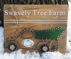 String Art PSU Penn State Farm Fresh Christmas Tree Truck | She Flutters Cci Zspray Lawn Tree Care Truck Gmc Asplundh Tree Truck Mod For Farming Simulator 2017 Cutter About Smith Service Of Myerstown Pa Free Images Sand Tractor Wheel Transport Vehicle Drive Soil Ups Crushed By Fallen In Hudson Valley Bucket Services Tamarack West Linn Truck And Chipper Spruced Up Shrub Driver Gary Amoth Proud To Be Hauling The Peoples Del Equipment Body Fitting Arborists