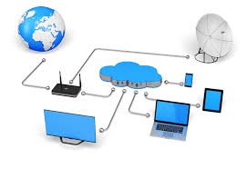 Deployment Steps For SIP Trunking Sip Trunking Carrier Sangoma Is My Trunk Registered How Can We Help Voip Connectivity With Patton Gateways Routers And Sbcs Connect Legacy Equipment To Next Generation Ip Pbxs Provider Service For Maryland For A Small Business Pbx Set Up Your Own System At Home Ars Technica Servtfdownloadfilep6f001dihnauaz Eternity Pe The Smb Ippbx Futuristic Businses Ppt Video Trunkuc Workshop It Expo Online Download In The Enterprise