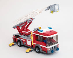 Rebuild Of 601017 Fire Ladder Truck | Chibi, Lego And Lego Vehicles Ladder Truck 24 Boston Fire Department Youtube Aoshima 12079 Working Vehicle Series No2 Truck 172 Brand New Fire Trucks Fdny Tiller Ladder 5 Battalion Chief 11 Engines And Rescue Trucks Amherst Ma Official Rebuild Of 6017 Chibi Lego Vehicles New For Beacon Highlands Current Charleston Takes Delivery 101 A 2017 Pierce Arrow Xt Code 3 Colctibles Kansas City Eone Platform 15 Lego 60107 At John Lewis Fire Truck 3d Mechanical Wooden Model By 012079 From Emodels Cool Toy Kids Ebay