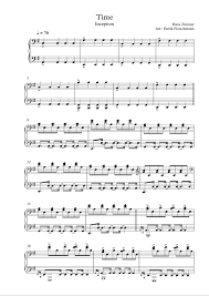 Corpse Bride Tears To Shed Guitar Chords by Danny Elfman Victors Piano Solo From Corpse Bride Piano Sheet