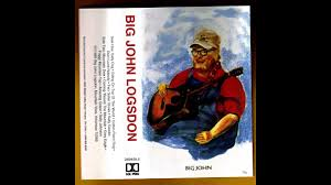 Big John Logsdon - Foggy Mountain Top - Lost Haunted Hillbilly Truck ... Cosy Night Truck Driving Scania P420 Engine Sound No Talking Former Instructor Ama Hlights Hits 1980 Oldschoolridiculous Lee Brice I Drive Your Official Music Video Rallypoint Boldy James Feat Fatboi School Youtube 930 Coffee Break Trucker Songs The Current A Good Living But A Rough Life Trucker Shortage Holds Us Economy Drivin Son Of Gun Amazoncouk Book Reviews And Red Simpson Roll Lp This Road In American Simulator Will Play Music When Driving Rearview Town 10 Reasons You Should Become Driver Daily Scanner