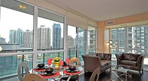 More About Royal Stays Furnished Apartments