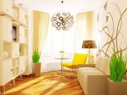 Small Living Room Furniture Ideas Tips To Make Prettier Yellow And Light Design Interior Comfortable Stylish