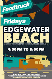 Edgewater Beach Food Truck Fridays Catchy And Clever Food Truck Names Panethos La Colombe Chicago Coffee Artists Coalition Flickr Order These Foods From Ccinnati Trucks Food Truck Hub Ice Cream Truckin At A Venue Near You Tribune Doner Bros Baltimore Trucks Roaming Hunger How Decaturs Keep The Meals Coming On Move The Best For Pizza Tacos More About Us Say Cheese In Los Angeles