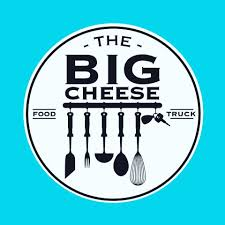 100 The Big Cheese Truck Food Frome Somerset 6 Reviews 64