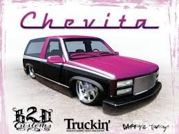 Craigslist 2 Door Tahoe | New Car Models 2019 2020 Build A Chevy Truck New Car Updates 2019 20 Used Cars Sacramento Release Date German British Ford 1971 Mercury Capri Bat Rouge Craigslist Wwwtopsimagescom Trucks For Sale In Md Craigslist Ny Cars Trucks Searchthewd5org Cedar Rapids Iowa Popular And For Dallas Tx And By Owner Best If Your Neighborhood Is Full Of Pickup You Might Be A Trump Texas Toyota Aston Martin Download Ccinnati Jackochikatana