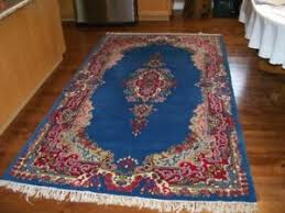 Carpets Vancouver by Rug Buy Or Sell Rugs Carpets U0026 Runners In Greater Vancouver