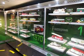 100 Hess Toy Truck Values How Much Are S Worth Dump And Loader Are On