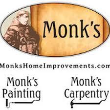 Monk s Home Improvements on Vimeo