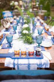 Best 25+ Beer Tasting Parties Ideas On Pinterest | Beer Tasting ... Oktoberfest Welcome Party Oktoberfest Ultimate Party Guide Mountain Cravings Backyard Byoktoberfest Twitter Decor Printables Octoberfest Decorations This Housewarming Is An Absolutely Delight Masculine And German Supplies 10 Tips For Hosting Fvities Catering Free Printable Water Bottle Labels Sus El Jangueo Brokelyn