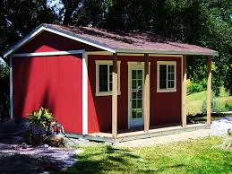 Tuff Shed Denver Address by Tuff Shed Gallery